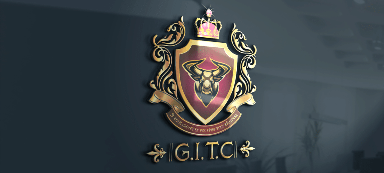 G.I.T.C