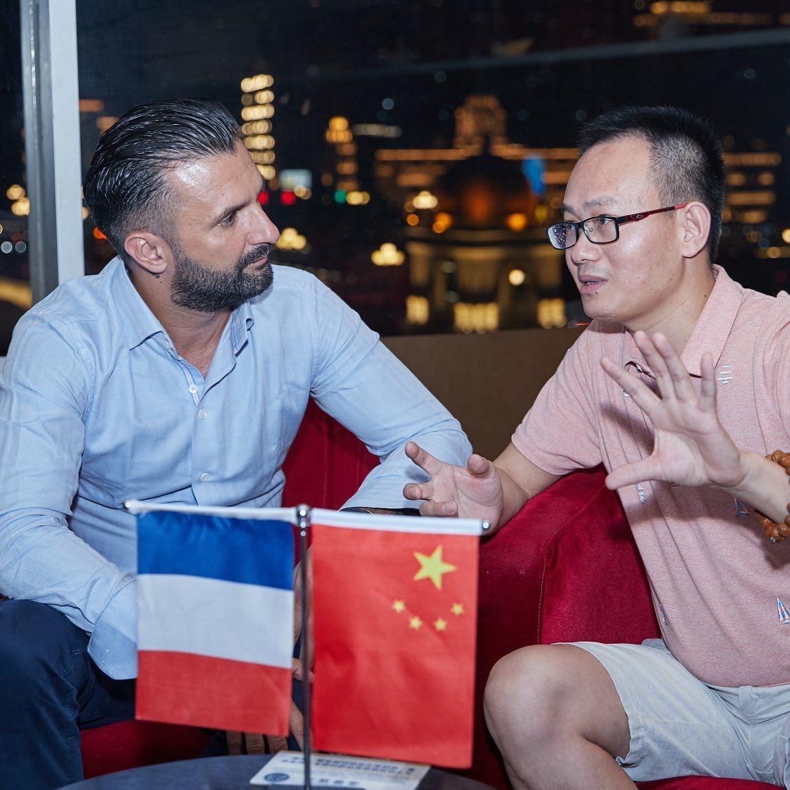 fabien dessaint import export chine france