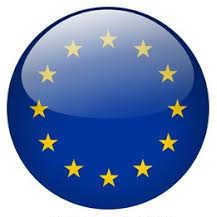 gitc agency europe